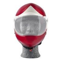 Фото Free air fast wind шлем с визором