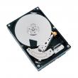 Фото Жесткий диск Toshiba SATA 2Tb MG03ACA200 (7200rpm) 64Mb 3.5