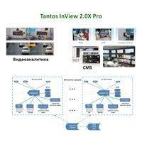 Фото Tantos InView 2.5X Pro