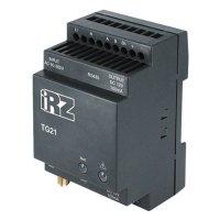 Фото GSM модем iRZ TG21
