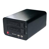 Фото IP видеорегистратор Tantos TSr-NV1621 Standard