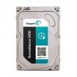 Фото Жесткий диск Seagate Original SATA-III 1Tb ST1000VX000 (7200rpm) 64Mb 3.5
