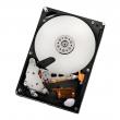 Фото Жесткий диск Hitachi SATA-II 1Tb HUA722010CLA330 Ultrastar A7K2000 (7200rpm) 32Mb 3.5