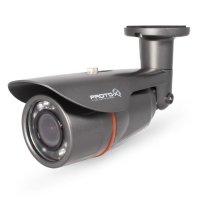 Фото Уличная AHD видеокамера Proto-x AHD-2W-SN13V212IR