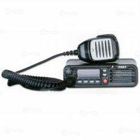 Радиостанция ТАКТ-201 П45
