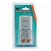 Фото Sony COMPACT  + 2 AAA 800mAh (10/700)