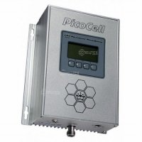 Репитер PicoCell 900/1800SXA NEW + Антенна