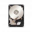 Фото Жесткий диск Seagate Original SATA-III 2Tb ST2000VN000 NAS HDD (7200rpm) 64Mb 3.5