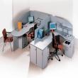 Фото Мебель для персонала Karstula