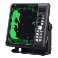 Фото Морской радар ICOM MR-1200T2
