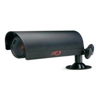 Фото Миниатюрная AHD видеокамера Microdigital MDC-AH1290VDN