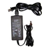 Фото Универсальное дорожное зарядное устройство для Thuraya IP