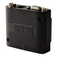 Фото GSM модем iRZ TG42-232
