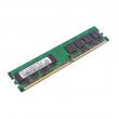 Фото Память DDR2 2048 800MHz Samsung OEM 3rd