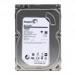 Фото Жесткий диск Seagate SATA-III 1Tb ST1000DM003 (7200rpm) 64Mb 3.5
