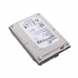 Фото Жесткий диск Seagate Original SATA-III 1Tb ST1000NC001 Constellation СS (7200rpm) 64Mb 3.5