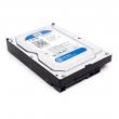 Фото Жесткий диск WD Original SATA-III 1Tb WD10EZEX Blue (7200rpm) 64Mb 3.5