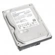 Фото Жесткий диск Toshiba SATA-III 1Tb DT01ACA100 (7200rpm) 32Mb 3.5