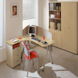 Фото Мебель для персонала Бонус