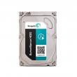 Фото Жесткий диск Seagate Original SATA-III 2Tb ST2000VX000 (7200rpm) 64Mb 3.5