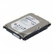 Фото Жесткий диск Seagate Original SATA-III 1Tb ST1000DX001 Desktop SSHD (7200rpm) 64Mb 3.5