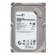 Фото Жесткий диск Seagate Original SATA-II 1Tb ST1000VM002 (5900rpm) 64Mb 3.5