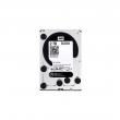 Фото Жесткий диск WD Original SATA-III 2Tb WD2003FZEX Black (7200rpm) 64Mb 3.5