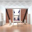 Фото Мебель для персонала Grandeza