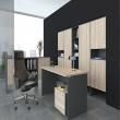 Фото Мебель для персонала Инновация