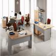 Фото Мебель для персонала Domino