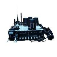 Фото ПЕЛЕНА-7М1 блокиратор радиоуправляемых взрывных устройств