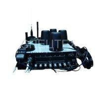 Фото ПЕЛЕНА-7М3 блокиратор радиоуправляемых взрывных устройств