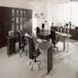 Фото Мебель для персонала Practic