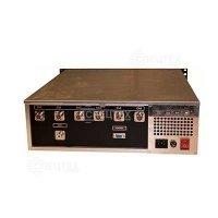 Фото ПЕРСЕЙ-102 блокиратор радиоуправляемых взрывных устройств