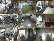 Фото Системы видеонаблюдения в гостиницах
