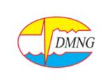 DMNG_logo.png