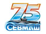 logo75_2.png